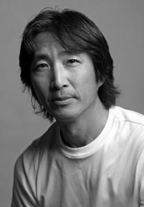 Ryuichi Oshimoto